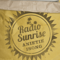 Review: Radio Sunrise