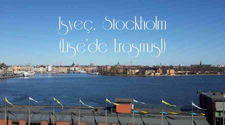 efsunlublog-isvec-stockholm