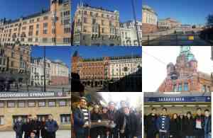 efsunlublog-stockholm-isvec2