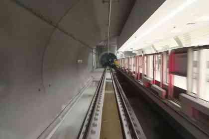 metroda-sıkılmamak-için-yapılabilecek-beş-aktivite