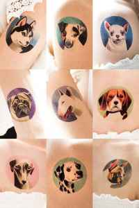 evcil-hayvan-sahiplerine-dövme-önerileri-efsunlu-blog-6