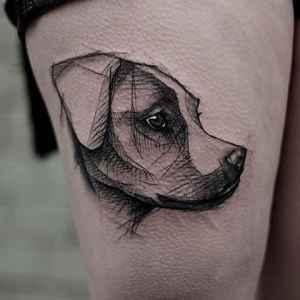 evcil-hayvan-sahiplerine-dövme-önerileri-efsunlu-blog-9