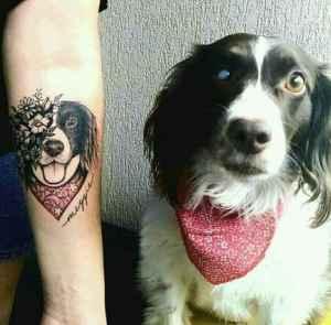 evcil-hayvan-sahiplerine-dövme-önerileri-efsunlu-blog