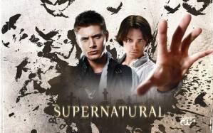 supernatural3.sezon-efsunlublogyorumu