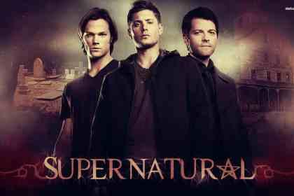supernatural4.sezon-efsunlublogyorumu