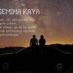 yol_semiha_kaya_efsunlublog