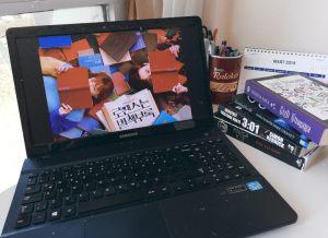 romanceisabonusbook-efsunlublog-semihakaya