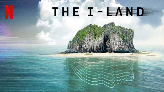 The I-Land – Dizi Yorumu
