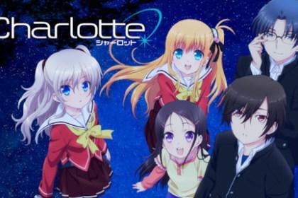 charlotte-anime-yorumu-efsunlublog