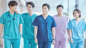 efsunlublog-hospitalplaylist-semihakaya
