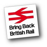 Bring_Back_British_Rail_logo