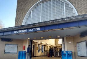 Loughton-station-entrance-crop