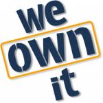 we-own-it-twitter