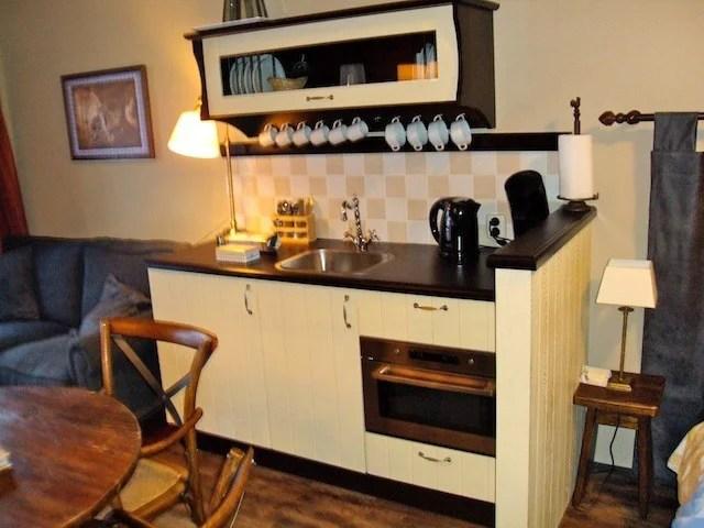 Efteling Bosrijk Appartementen Verblijfsaccomodatie Van De Efteling Bosrijk Efteling Bosrijk