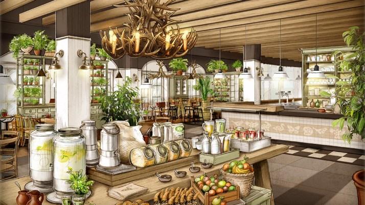 loonsche-land-restaurant