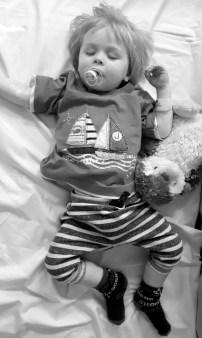 oisin-hospital-bed-_bw_2_small