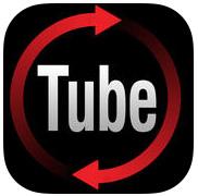 youtube,looptube