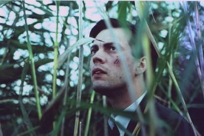 """Neitsi Maali 2002 - """"Agent Sinikael"""""""