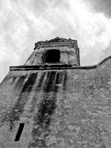 El pueblo magico, Mexico