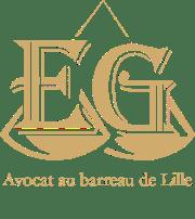 Emilie -Guillemant-avocat-Lille-Droit-Immobilier-logo