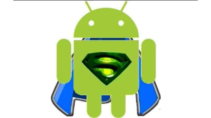 Android Speed قناة يوتيوب