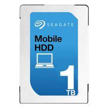 1TB - Mobile HDD 7mm 2.5-inch Internal Laptop Internal Hard Drive