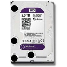 2TB Internal PC Hard Disk Drive