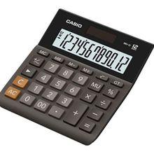 اطلب اله حاسبه بأقل اسعار اشتري بارخص اسعار الالة الحاسبة