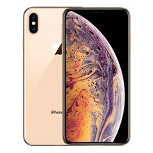 Shop Apple Iphone Online Buy I Phone At Best Price Jumia