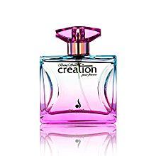 Creation Pour Femme - EDP - For Women - 25ml