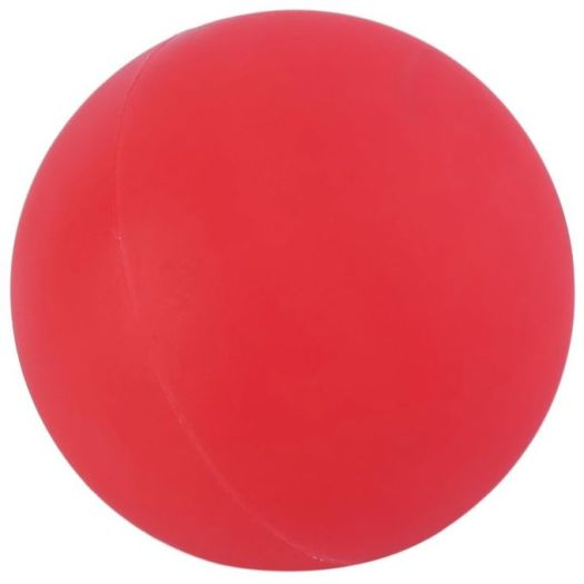 8424f25032b45 Gel Reaction Mage Ball Coordination Exercise Sports Gym -Red