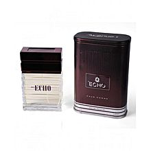 My Echo - For Men - EDP - 100 ml