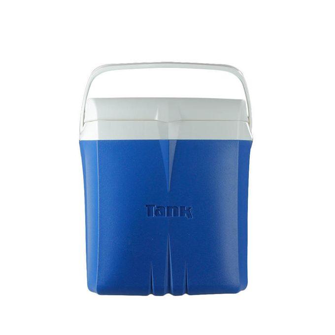 Sale On Tank Ice Box 23L Jumia Egypt
