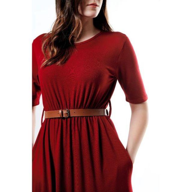 Merch فستان حريمى