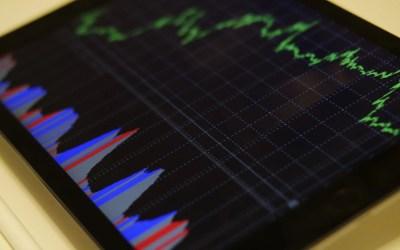 Flexibel aandelen platform