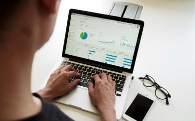 Flexibele controller voor startups & scaleups