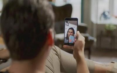 Innovatieve datingapp die de online wereld op gaat schudden met uniek concept