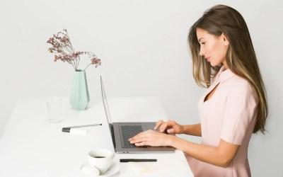 Het on- en offline kennisplatform voor alle vrouwen