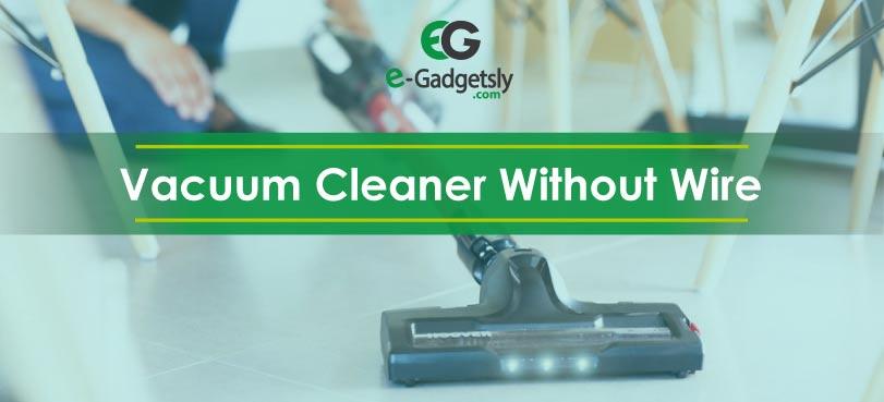 best 5 best vacuum for tile floors 2021