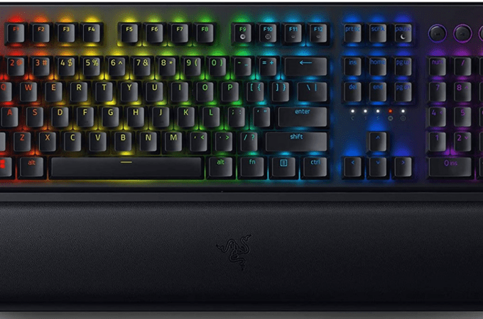 What razer keyboard is the best?   Detailed Buying Guide
