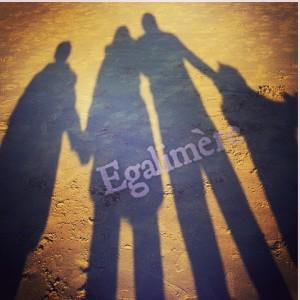 Egali-family