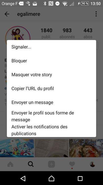 activation-notifications-instagram