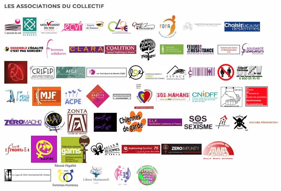 logos-de-toutes-les-orgas-abolition