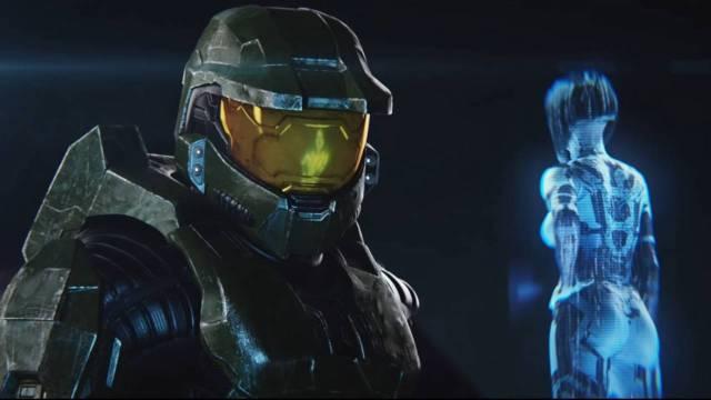 Halo 2 Anniversary llegará muy pronto a PC | E-magimg