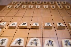 羽生名人が語る難病と闘った天才将棋棋士・村山聖