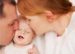 病気の親子間遺伝リスクと予防改善法