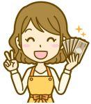 小金持ちから始める開運主婦起業ストーリーの始まり