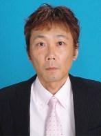 Shinobu Suga