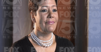 Georgia Woman Claims 13 year Affair With Herman Cain–The Moral Party Seem The Most Immoral