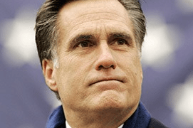 Michigan Results Show Mitt Romney Cannot Connect With Most Middle Class Voters –
